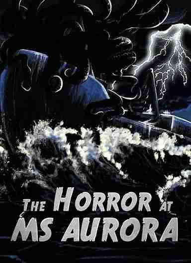 Descargar The Horror At MS Aurora [English][FASiSO] por Torrent